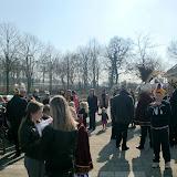 schoolcarnaval 2011