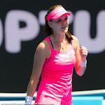 Agnieszka Radwanska - 2016 Australian Open -DSC_8882-2.jpg