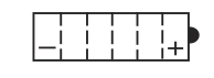 Original RS Battery dimensions Yuaasa%252520terminal%252520config