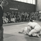 1977 - Interclub KVB.jpg