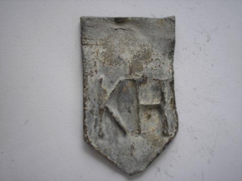 Naam: KHPlaats: GroningenJaartal: 1850