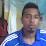 Abrao Aveiro Santos's profile photo