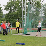 Aalten, Bredevoort, AVA'70, ten Harkel, Jan Graven, 28 mei '2016 045.jpg