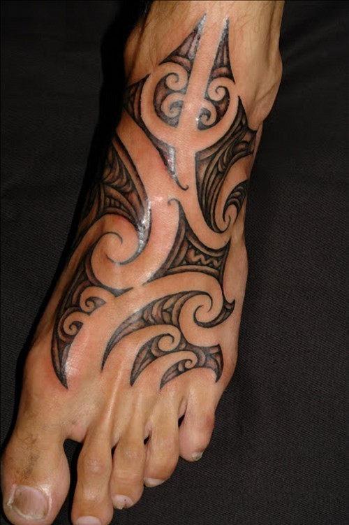 tatuagens_maori_21