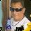 pedro pablo gaitan's profile photo