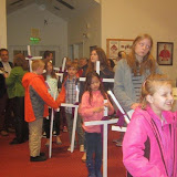 Stations of the Cross with children 3/27/15  pictures E. Gürtler-Krawczyńska - IMG_5291.jpg