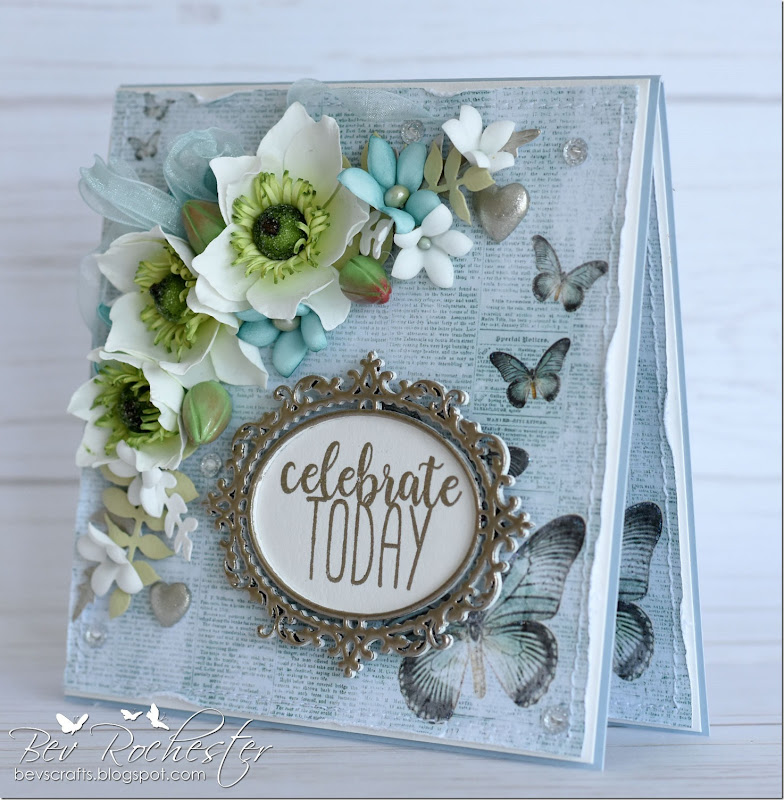 Bev-Rochester-whimsy-stamps-Hellebore-&-happy-headlines2