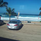 Hawaii Day 3 - 114_1081.JPG