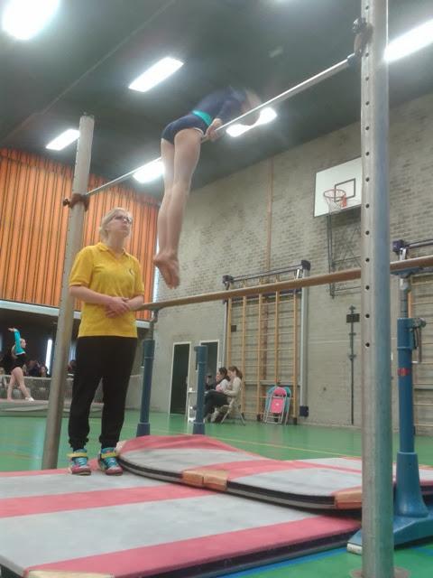 Gymnastiekcompetitie Denekamp 2014 - 2014-02-08%2B14.08.02.jpg