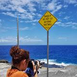 06-19-13 Hanauma Bay, Waikiki - IMGP7522.JPG