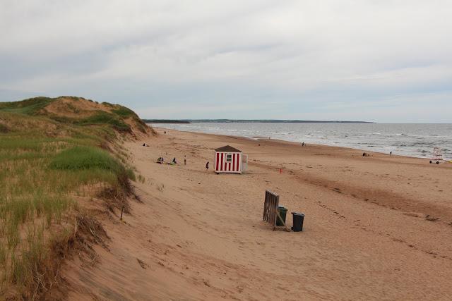 2013 - IMG_3655_Brackley_Beach.JPG