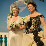 Gay Wedding Gallery - 0132_Mary_Katy-F.jpg