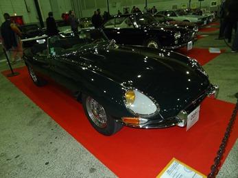 2017.10.22-004 Jaguar Type E cabriolet 4,2 l 1964