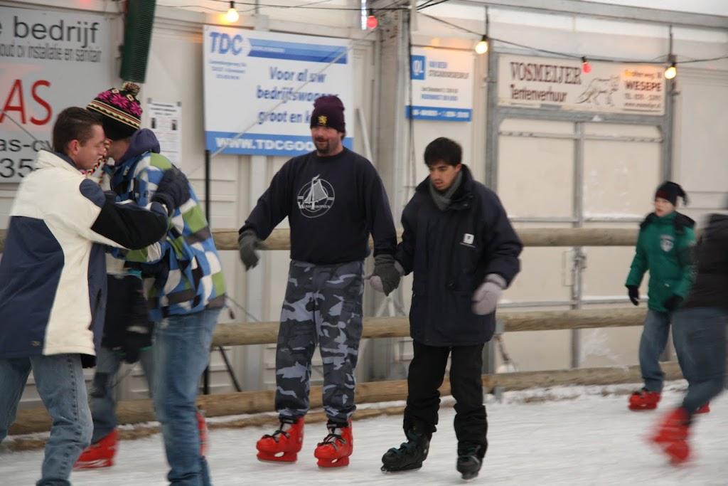 Sinterklaas bij de schaatsbaan - IMG_0355.JPG