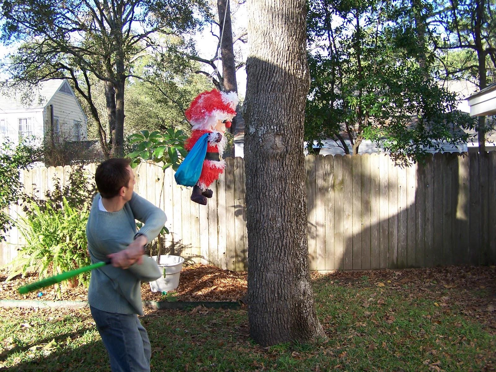 Christmas 2006 - 100_1015.JPG