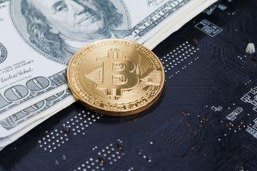 Bitcoin To Doge