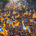 Madrid vows to stop Catalan independence declaration Madrid vows to stop Catalan independence declaration
