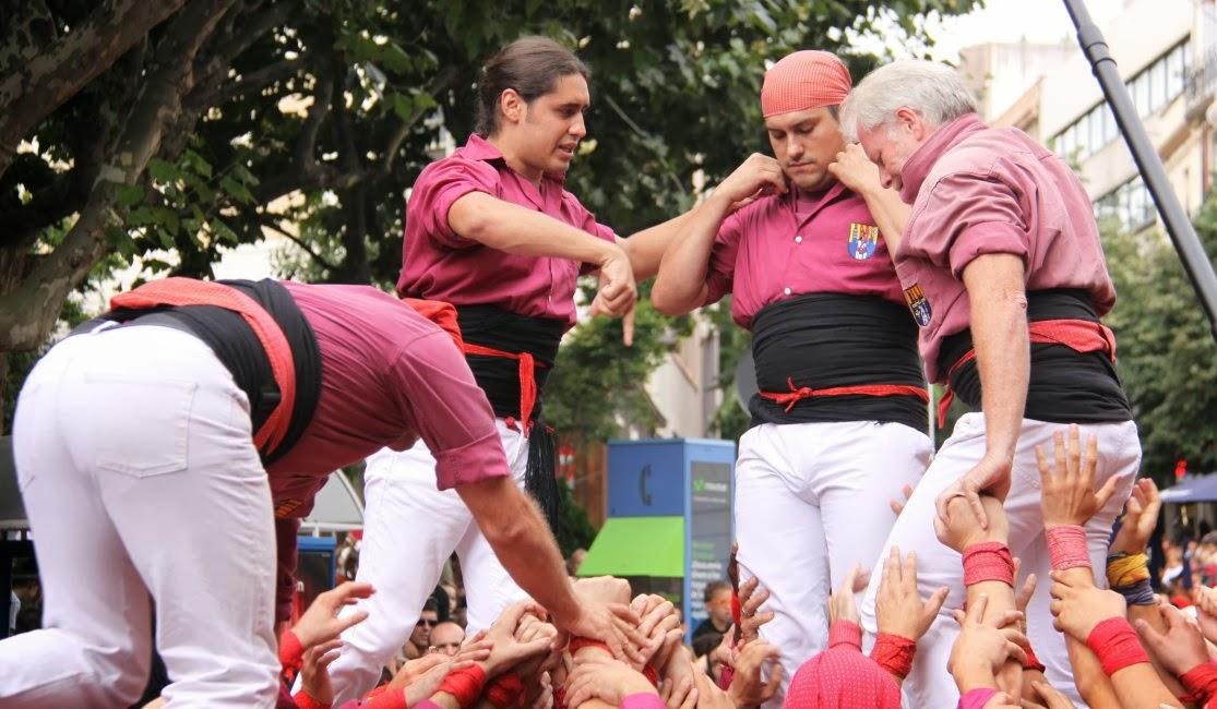 Mataró-les Santes 24-07-11 - 20110724_120_4d8_CdL_Mataro_Les_Santes.jpg