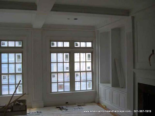Interior Work in Progress - DSCF0677.jpg