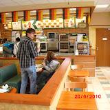 2010Kanutour1 - CIMG1028.jpg