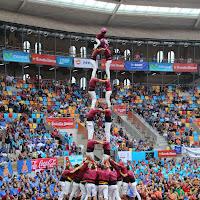 XXV Concurs de Tarragona  4-10-14 - IMG_5663.jpg