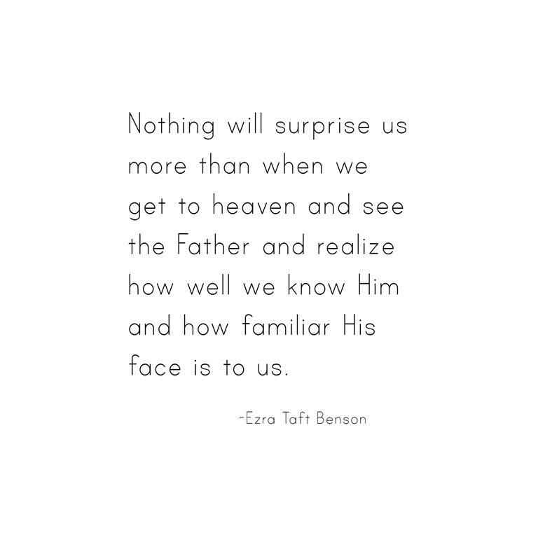 [nothing+will+surprise+us+more+--+benson%5B4%5D]