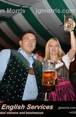WienerWiesn03Oct_151 (1024x683).jpg