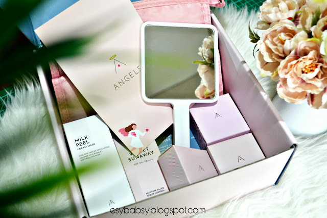 althea-unboxing-althea-milk-peel-cream-mask-review-esybabsy