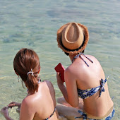 banana-beach-phuket 39.JPG
