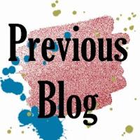https://lilkatscrafting.wordpress.com/2015/02/28/pootlers-blog-hop/