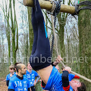 Survival Dinxperlo 2015   (260).jpg