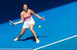 Anett Kontaveit - 2016 Australian Open -DSC_5478-2.jpg