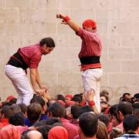 Diada de Sant Miquel 2-10-11 - 20111002_144_2d8f_CdL_Lleida_Festa_Major.jpg