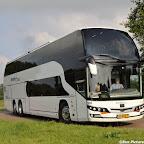 Beulas Jewel Drenthe Tours Assen (86).jpg