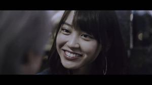 MV】プライオリティー(Short ver.) _ NMB48 木下百花[公式].mp4 - 00002