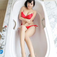 [XiuRen] 2014.03.18 No.114 黃可christine [119P] 0029.jpg