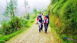 ngebolang gunung prau dieng 13-14-mei-2014 pen 010