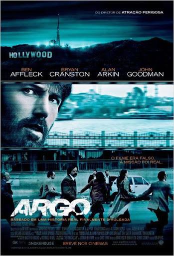 Download – Argo – BDRip AVI Dual Áudio e RMVB Dublado