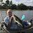 Jim Mccoy avatar image