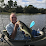 Jim Mccoy's profile photo