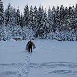 Zima-winter - IMG_3179.jpg