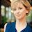 Lisa-Marie Cabrelli's profile photo