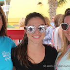 2017-05-06 Ocean Drive Beach Music Festival - MJ - IMG_7040.JPG
