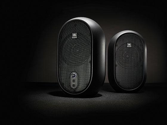 JBL 1 Series Styled 560