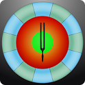 TonalEnergy Tuner and Metronome icon