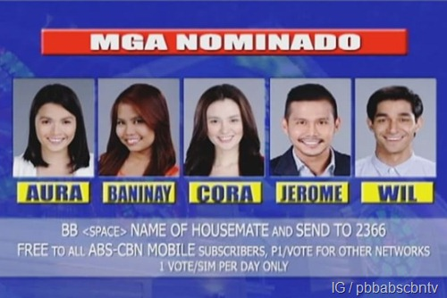 PBB Lucky Season 7