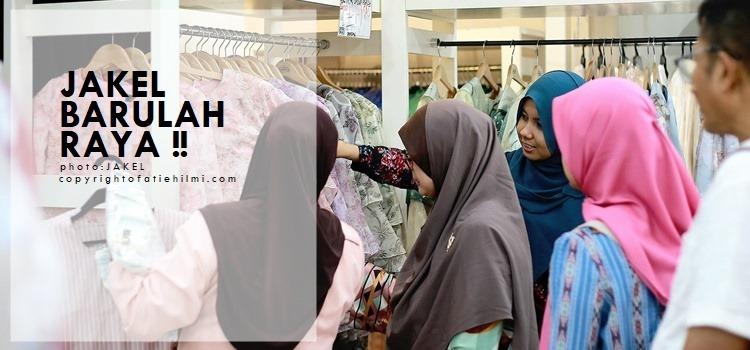 promosi_baju_raya_murah_jakel