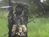 Boko Haram leader shekau was injured by airstrikes