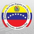 Resolución mediante la cual se designa a Douglas Antonio González Quintero, como Director General de la Oficina de Tecnologías de la Información y la Comunicación, del Ministerio del Poder Popular para Relaciones Interiores, Justicia y Paz
