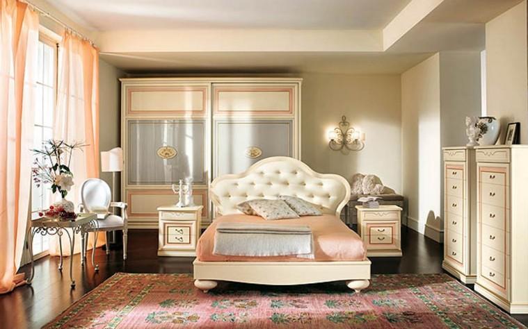 emejing san michele mobili pictures - idee arredamento casa
